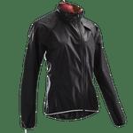 roadc-rain-jacket-500-w-w-uk-18---eu-461