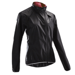 roadc-rain-jacket-500-w-w-uk-16---eu-441
