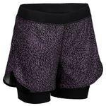 short-fst900-black-purple-l1