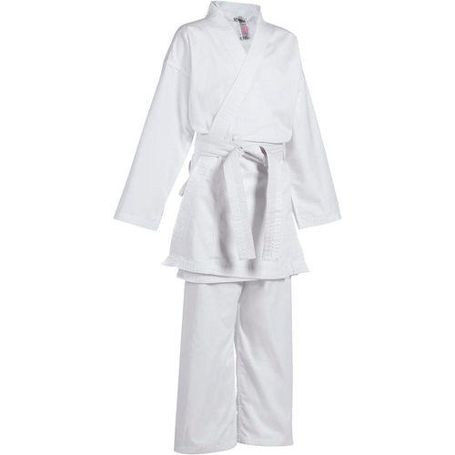 karate-200-120cm1