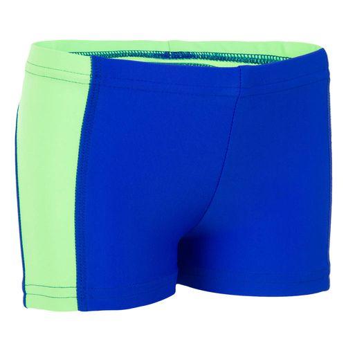 boxer-bb-titou-yoke-blue-gree-12-months1