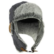 chapka-cruising-fur-grey-p-1