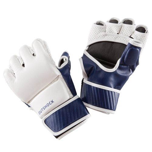 combat-mitts-100-white-blue-xl-2xl1