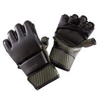 combat-mitts-100-black---kaki-xl-2xl1