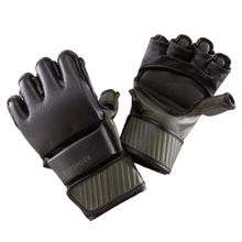 combat-mitts-100-black---kaki-xl-2xl1
