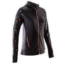 jacket-run-warm-hood-w-bla-uk-8---eu-361