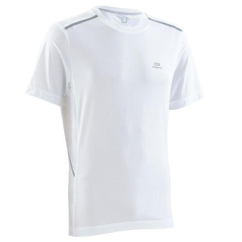 t-shirt-run-dry--breathe-m-white-s1