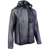 kiprun-rain-jacket-m-black-m1
