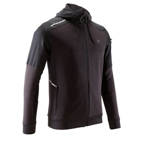 jacket-run-warm---pocket-m-black-s1