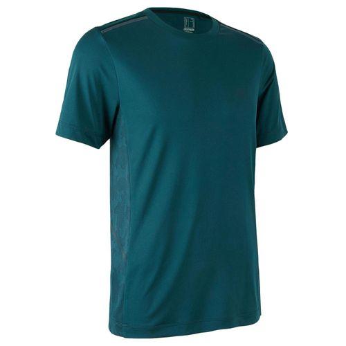 0966d516f Camisetas