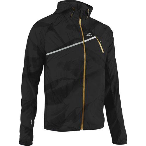 wind-jacket-trail-m-estampes-grey-xl1