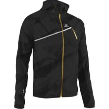 wind-jacket-trail-m-estampes-grey-m1