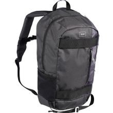 skate-bag-mid-heather-black-1