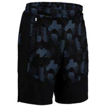 fst500-m-shorts-aop-black-s1