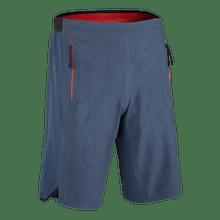 fst-900-m-shorts-smg-xl1
