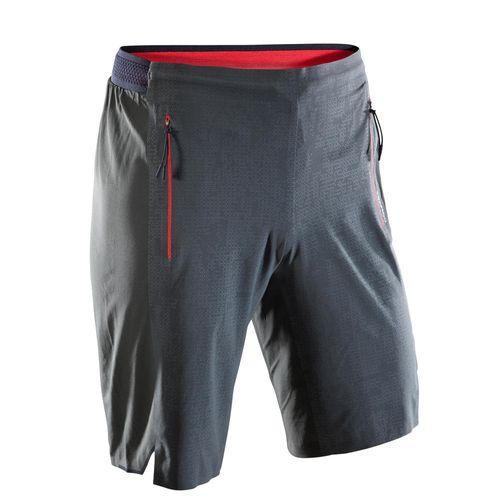 9782821410 Shorts e bermudas