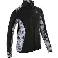 veste-s900-tg-g-jacket-b-123-130cm-7-8y1