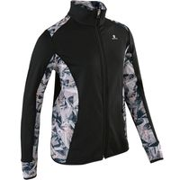 veste-s900-tg-g-jacket-160-166cm14-15y1