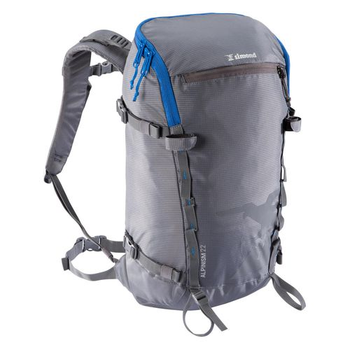 alpinism-22-backpack-grey-no-size1