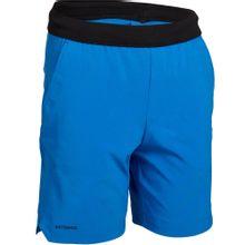 sh-900-boy-jr-short-blue-8-years1