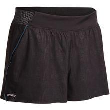 sh-light-900-w-shorts-grey-black-xl1