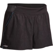 sh-light-900-w-shorts-grey-black-s1