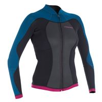 neoprene-top-500-ls-w-xs1