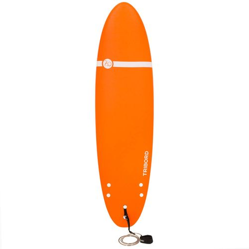 surf-100-7-soft-orange-1