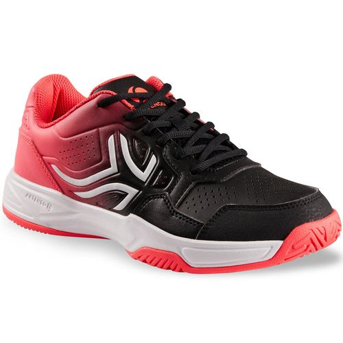 ts-190-ii-w-shoes-black-uk-4---eu-371