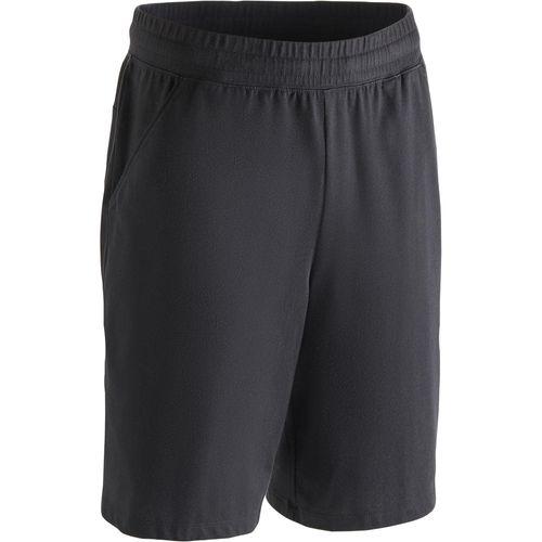 short-500-long-reg-gym-black-2xl1