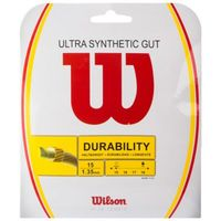 -corda-de-tennis-ultra-synthetic-gut-wil1