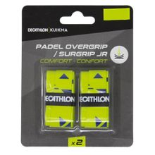 padel-overgrip-junior-yellow1