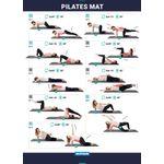 pilates-mat-m-grey-no-size3
