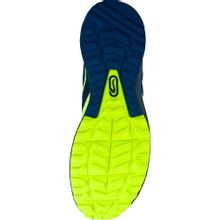 run-active-grip-m-blue-ye-uk-8---eu-422