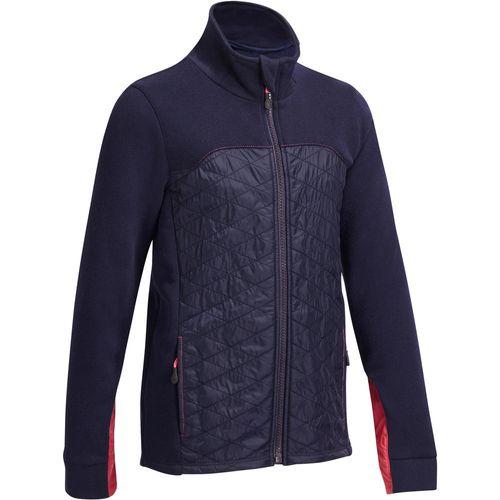 sw-500-jr-sweatshirt-dark-blue-6-years1