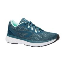 shoes-run-support-w-dark-g-uk-3---eu-361