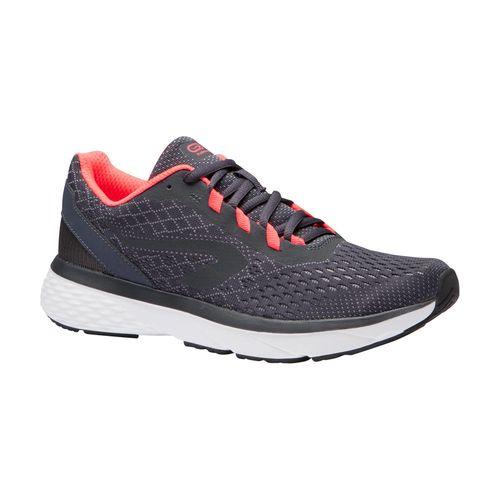 shoes-run-support-w-grey-uk-55---eu-391