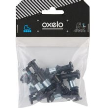 axes-8mm-plastic-chassis-x10-no-size1