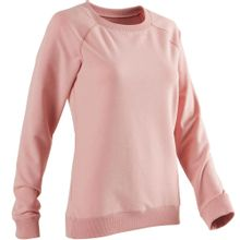 sweat-500-gym-pink-2xl1
