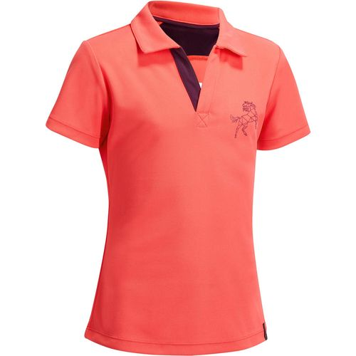 ss-pl-500-mesh-ch-ss-polo-shi-14-years1