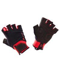 glove-500-black-red-m1