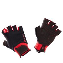 glove-500-black-red-m1