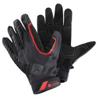 glove-training-900-blk-m1