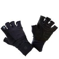 mgl-900-gloves-blk-3xl1
