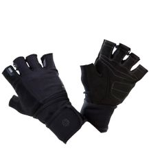 mgl-900-gloves-blk-xl1