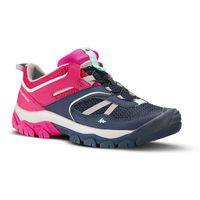 shoes-crossrock-jr-g-blue--uk-4---eu-371