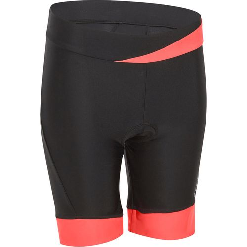bike-short-500-w-black-pink-m1