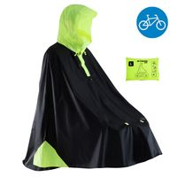 rainblow-city-500-black-l1
