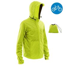 rain-jacket-100-m-yellow-l1
