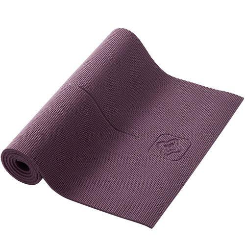 soft-yoga-mat-comfort-8-mm-bordeaux-no1